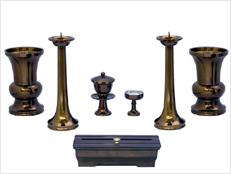 KAIKAN Set
